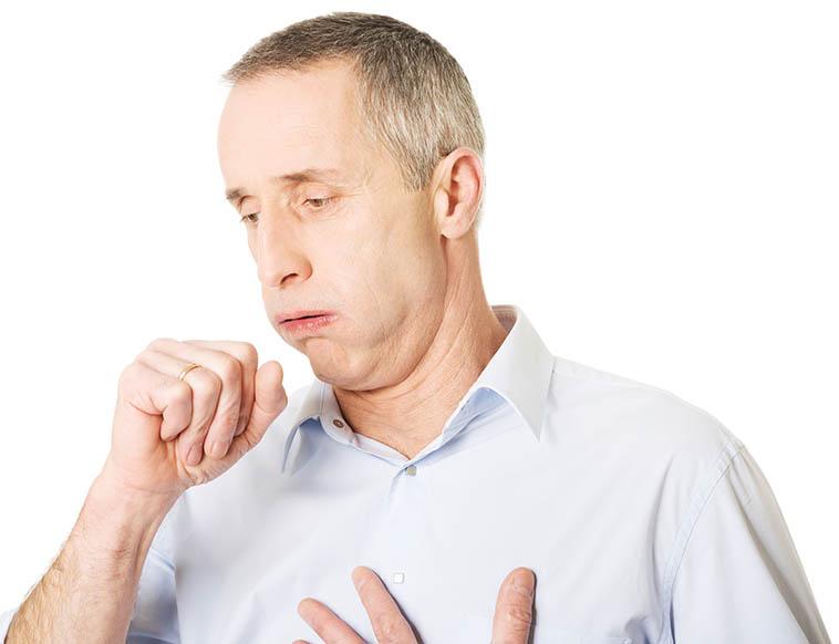 Какую опасность скрывают в себе кондиционеры и системы вентиляции