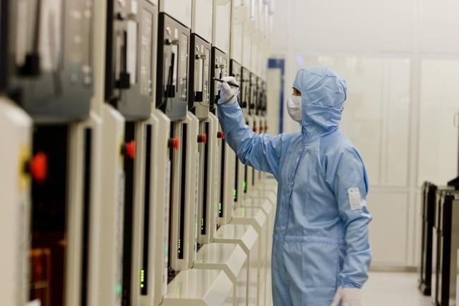 Особенности кондиционирования и вентиляции «чистых» и медицинских помещений