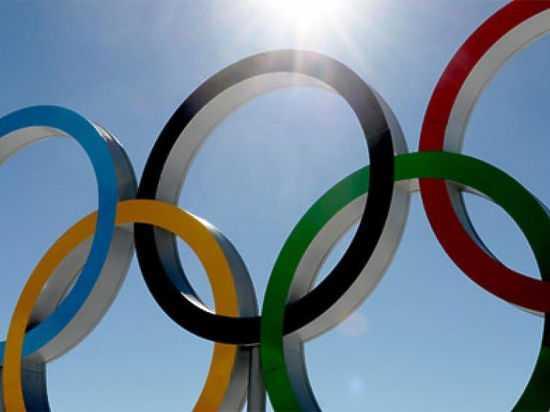 олимпийские кондиционеры